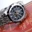 นาฬิกา คาสิโอ Casio Edifice Chronograph รุ่น EF-540D-1A5VDF สินค้าใหม่ ของแท้ ราคาถูก พร้อมใบรับประกัน thumbnail 3