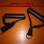 ขาย Fitness Resistance Band MAXXFiT ขายยางยืดออกกำลังกาย thumbnail 5
