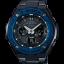 นาฬิกา คาสิโอ Casio G-Shock G-Steel Tough Solar รุ่น GST-S110BD-1A2 สินค้าใหม่ ของแท้ ราคาถูก พร้อมใบรับประกัน thumbnail 1