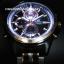นาฬิกา คาสิโอ Casio Edifice Chronograph รุ่น EFR-547BKG-1AV สินค้าใหม่ ของแท้ ราคาถูก พร้อมใบรับประกัน thumbnail 6