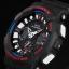 นาฬิกา คาสิโอ Casio G-Shock Limited Models Tricolor Series รุ่น GA-120TR-1A สินค้าใหม่ ของแท้ ราคาถูก พร้อมใบรับประกัน thumbnail 2