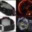 นาฬิกา คาสิโอ Casio G-Shock Special Color Models รุ่น GA-100CF-1A9 สินค้าใหม่ ของแท้ ราคาถูก พร้อมใบรับประกัน thumbnail 7