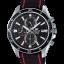 นาฬิกา คาสิโอ Casio Edifice Chronograph รุ่น EFR-546C-1AV สินค้าใหม่ ของแท้ ราคาถูก พร้อมใบรับประกัน thumbnail 1