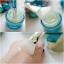 ขนาดทดลอง Biotherm Life Plankton Mask 5 ml. thumbnail 2