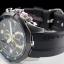 นาฬิกา คาสิโอ Casio Edifice Chronograph รุ่น EFM-502-1AVDF สินค้าใหม่ ของแท้ ราคาถูก พร้อมใบรับประกัน thumbnail 6