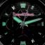นาฬิกา คาสิโอ Casio Edifice Chronograph รุ่น EFM-502D-1AVDF สินค้าใหม่ ของแท้ ราคาถูก พร้อมใบรับประกัน thumbnail 6