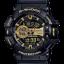 นาฬิกา คาสิโอ Casio G-Shock Limited Models Garish Black&Gold Series รุ่น GA-400GB-1A9 สินค้าใหม่ ของแท้ ราคาถูก พร้อมใบรับประกัน thumbnail 1