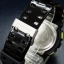 นาฬิกา คาสิโอ Casio G-Shock Standard Analog-Digital รุ่น GA-110B-1A3 สินค้าใหม่ ของแท้ ราคาถูก พร้อมใบรับประกัน thumbnail 7