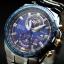 นาฬิกา คาสิโอ Casio Edifice Infiniti Red Bull Racing รุ่น EFR-550RB-2AV สินค้าใหม่ ของแท้ ราคาถูก พร้อมใบรับประกัน thumbnail 2