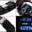 นาฬิกา คาสิโอ Casio G-Shock Standard Digital รุ่น GD-110-1DR สินค้าใหม่ ของแท้ ราคาถูก พร้อมใบรับประกัน thumbnail 4