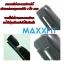 เก้าอี้ดัมเบลแบบพับเก็บได้ MAXXFiT รุ่น AB110 thumbnail 3