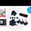โปรโมชั่นสุดคุ้ม GoPro Hero4 Silver Set ราคาถูก ของแท้ ประกันศูนย์ Mentagram 1 ปี ถึงสิ้นเดือนเมษายน 2559 นี้เท่านั้น thumbnail 1