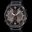 นาฬิกา คาสิโอ Casio Edifice Chronograph รุ่น EFR-533BK-8AV สินค้าใหม่ ของแท้ ราคาถูก พร้อมใบรับประกัน thumbnail 1