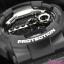 นาฬิกา คาสิโอ Casio G-Shock Limited Models รุ่น GD-100BW-1DR สินค้าใหม่ ของแท้ ราคาถูก พร้อมใบรับประกัน thumbnail 2