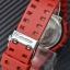 นาฬิกา คาสิโอ Casio G-Shock Standard Analog-Digital รุ่น GA-100B-4A สินค้าใหม่ ของแท้ ราคาถูก พร้อมใบรับประกัน thumbnail 2