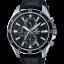 นาฬิกา คาสิโอ Casio Edifice Chronograph รุ่น EFR-546L-1AV สินค้าใหม่ ของแท้ ราคาถูก พร้อมใบรับประกัน thumbnail 1