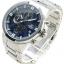 นาฬิกา คาสิโอ Casio Edifice Chronograph รุ่น EFR-544D-1A2V สินค้าใหม่ ของแท้ ราคาถูก พร้อมใบรับประกัน thumbnail 2