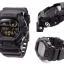 นาฬิกา คาสิโอ Casio G-Shock Standard Digital รุ่น GD-350-1BDR สินค้าใหม่ ของแท้ ราคาถูก พร้อมใบรับประกัน thumbnail 5