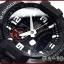 นาฬิกา คาสิโอ Casio G-Shock Gravitymaster รุ่น GA-1000-1A สินค้าใหม่ ของแท้ ราคาถูก พร้อมใบรับประกัน thumbnail 2