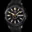 นาฬิกา คาสิโอ Casio Edifice 3-Hand Analog รุ่น EFR-102PB-1AV สินค้าใหม่ ของแท้ ราคาถูก พร้อมใบรับประกัน thumbnail 1