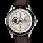 นาฬิกา คาสิโอ Casio Edifice Multi-hand รุ่น EF-336L-7AV สินค้าใหม่ ของแท้ ราคาถูก พร้อมใบรับประกัน thumbnail 1