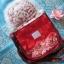 Korean hanbok handbag กระเป๋าผ้าไหม สำหรับฮันบกเด็ก thumbnail 4