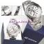 นาฬิกา คาสิโอ Casio Edifice Chronograph รุ่น EF-527D-7AV สินค้าใหม่ ของแท้ ราคาถูก พร้อมใบรับประกัน thumbnail 3