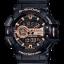 นาฬิกา คาสิโอ Casio G-Shock Limited Models Garish Black&Rosegold Series รุ่น GA-400GB-1A4 สินค้าใหม่ ของแท้ ราคาถูก พร้อมใบรับประกัน thumbnail 1