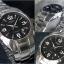นาฬิกา คาสิโอ Casio Edifice 3-Hand Analog รุ่น EF-125D-1AV สินค้าใหม่ ของแท้ ราคาถูก พร้อมใบรับประกัน thumbnail 2
