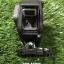 Telesin Frame ของกล้อง GoPro Hero5 Black สามารถเปิดฝาข้างชาร์จได้ สำเนา thumbnail 4