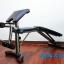 เก้าอี้ยกดัมเบล MAXXFiT รุ่น AB106 thumbnail 11