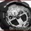 นาฬิกา คาสิโอ Casio G-Shock Special Color Models รุ่น GA-100BW-1A สินค้าใหม่ ของแท้ ราคาถูก พร้อมใบรับประกัน thumbnail 3