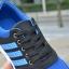 XB5810007 รองเท้าผ้าใบแฟชั่นเกาหลี ผู้ชาย (พรีออเดอร์) รอ 3 อาทิตย์หลังโอนเงิน thumbnail 3