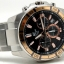 นาฬิกา คาสิโอ Casio Edifice Chronograph รุ่น EFR-534D-1A9V สินค้าใหม่ ของแท้ ราคาถูก พร้อมใบรับประกัน thumbnail 2