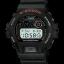 นาฬิกา คาสิโอ Casio G-Shock Standard Digital รุ่น DW-6900-1V สินค้าใหม่ ของแท้ ราคาถูก พร้อมใบรับประกัน thumbnail 1