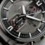 นาฬิกา คาสิโอ Casio Edifice Chronograph รุ่น EFR-533BK-8AV สินค้าใหม่ ของแท้ ราคาถูก พร้อมใบรับประกัน thumbnail 4