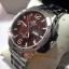 นาฬิกา คาสิโอ Casio Edifice 3-Hand Analog รุ่น EFR-104D-5AV สินค้าใหม่ ของแท้ ราคาถูก พร้อมใบรับประกัน thumbnail 8