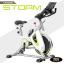 จักรยานออกกำลังกายฟิตเนส SPINBIKE รุ่น STORM thumbnail 1
