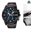 นาฬิกา คาสิโอ Casio Edifice Chronograph รุ่น EFR-543BK-1A2V สินค้าใหม่ ของแท้ ราคาถูก พร้อมใบรับประกัน thumbnail 3