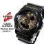 นาฬิกา คาสิโอ Casio G-Shock Standard Analog-Digital รุ่น GA-300A-1A สินค้าใหม่ ของแท้ ราคาถูก พร้อมใบรับประกัน thumbnail 3