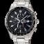 นาฬิกา คาสิโอ Casio Edifice Chronograph รุ่น EF-547D-1A1VDF สินค้าใหม่ ของแท้ ราคาถูก พร้อมใบรับประกัน thumbnail 1