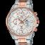 นาฬิกา คาสิโอ Casio Edifice Multi-hand รุ่น EFR-304SG-7AV สินค้าใหม่ ของแท้ ราคาถูก พร้อมใบรับประกัน thumbnail 1
