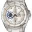 นาฬิกา คาสิโอ Casio Edifice Multi-hand รุ่น EF-336D-7AV สินค้าใหม่ ของแท้ ราคาถูก พร้อมใบรับประกัน thumbnail 1