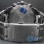 นาฬิกา คาสิโอ Casio Edifice Chronograph รุ่น EFR-538BK-3AV สินค้าใหม่ ของแท้ ราคาถูก พร้อมใบรับประกัน thumbnail 4