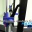 ขาย Smith Machine MAXXFiT รุ่น RB503 thumbnail 16