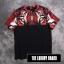 Marcelo Burlon Tigers T-Shirt thumbnail 3