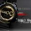 นาฬิกา คาสิโอ Casio G-Shock Limited Models รุ่น GD-100GB-1DR สินค้าใหม่ ของแท้ ราคาถูก พร้อมใบรับประกัน thumbnail 3