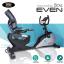 จักรยานออกกำลังกายเอนปั่นรุ่น EVEN อีเว่น thumbnail 1