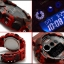 นาฬิกา คาสิโอ Casio G-Shock Special Color Models รุ่น GD-120CM-4 สินค้าใหม่ ของแท้ ราคาถูก พร้อมใบรับประกัน thumbnail 4