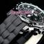นาฬิกา คาสิโอ Casio Edifice Chronograph รุ่น EF-550PB-1AV สินค้าใหม่ ของแท้ ราคาถูก พร้อมใบรับประกัน thumbnail 4